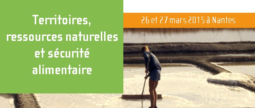 Rencontres_Lascaux_rogne_ok.png
